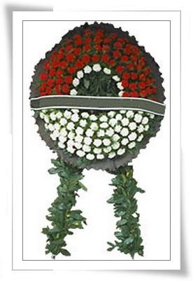 Siirt çiçek siparişi vermek  cenaze çiçekleri modeli çiçek siparisi
