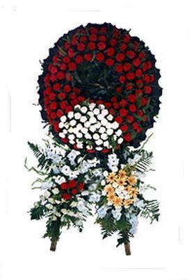 Siirt çiçek satışı  cenaze çiçekleri modeli çiçek siparisi