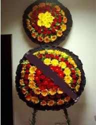 Siirt çiçek gönderme sitemiz güvenlidir  cenaze çiçekleri modeli çiçek siparisi