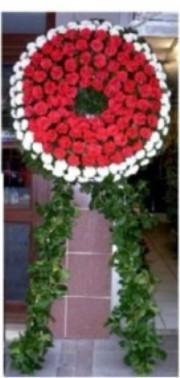 Siirt çiçek gönderme  cenaze çiçek , cenaze çiçegi çelenk  Siirt çiçek gönderme sitemiz güvenlidir