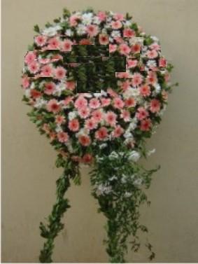 Siirt çiçek , çiçekçi , çiçekçilik  cenaze çiçek , cenaze çiçegi çelenk  Siirt kaliteli taze ve ucuz çiçekler