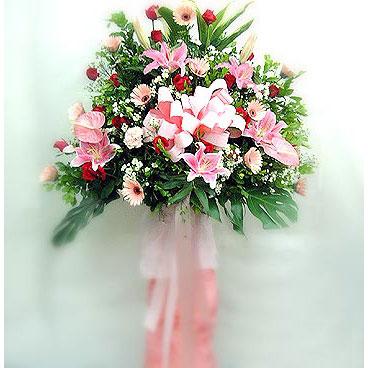 Siirt çiçek gönderme sitemiz güvenlidir   perförje çiçegi dügün çiçekleri