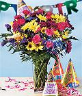 Siirt anneler günü çiçek yolla  Yeni yil için özel bir demet