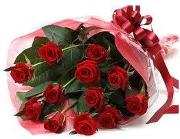Sevgilime hediye eşsiz güller  Siirt çiçek siparişi sitesi