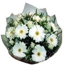 Eşime sevgilime en güzel hediye  Siirt internetten çiçek siparişi