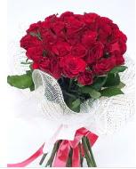 41 adet görsel şahane hediye gülleri  Siirt çiçek mağazası , çiçekçi adresleri