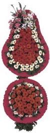 Siirt çiçek gönderme  Model Sepetlerden Seçme 2