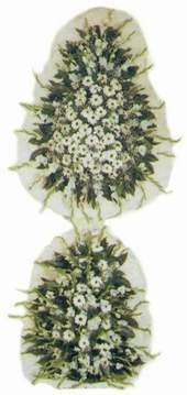 Siirt çiçekçi telefonları  Model Sepetlerden Seçme 3