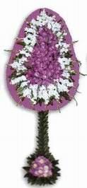 Siirt çiçek satışı  Model Sepetlerden Seçme 4