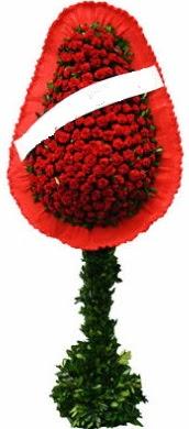 Tek katlı görsel düğün nikah açılış çiçeği  Siirt çiçek gönderme sitemiz güvenlidir