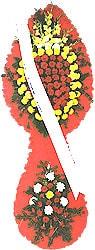 Siirt çiçek siparişi sitesi  Model Sepetlerden Seçme 9