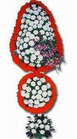 Siirt çiçek siparişi vermek  Model Sepetlerden Seçme 13