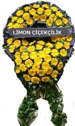 Cenaze çiçek modeli  Siirt çiçek gönderme