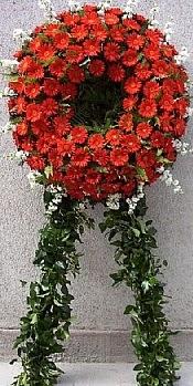 Cenaze çiçek modeli  Siirt çiçek gönderme sitemiz güvenlidir