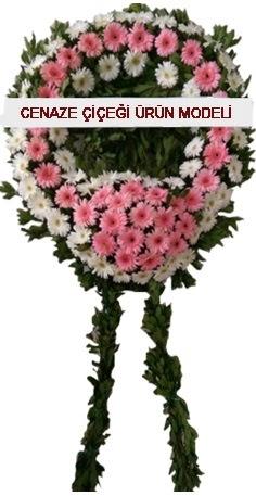 cenaze çelenk çiçeği  Siirt çiçek gönderme