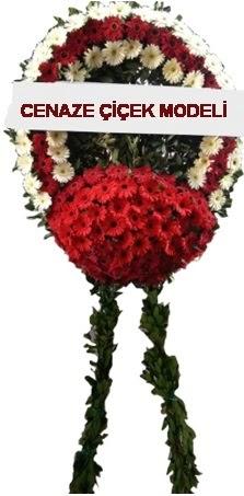 cenaze çelenk çiçeği  Siirt çiçek siparişi vermek