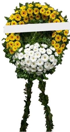 cenaze çelenk çiçeği  Siirt çiçek siparişi sitesi