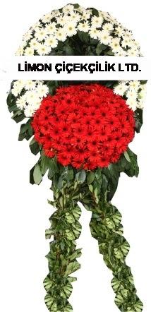Cenaze çelenk modelleri  Siirt online çiçek gönderme sipariş