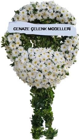 Cenaze çelenk modelleri  Siirt çiçek satışı