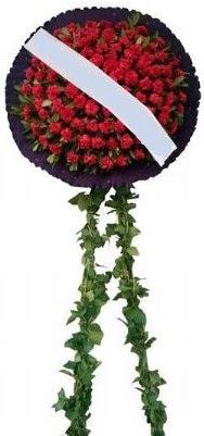 Cenaze çelenk modelleri  Siirt çiçek yolla