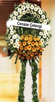 Cenaze çelenk modelleri  Siirt çiçek online çiçek siparişi