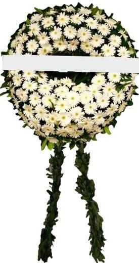 Cenaze çiçekleri modelleri  Siirt çiçek satışı