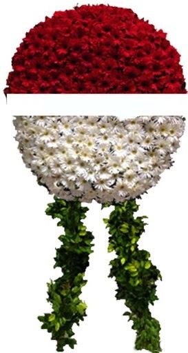 Cenaze çiçekleri modelleri  Siirt cicekciler , cicek siparisi