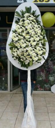 Tek katlı düğün nikah açılış çiçekleri  Siirt kaliteli taze ve ucuz çiçekler