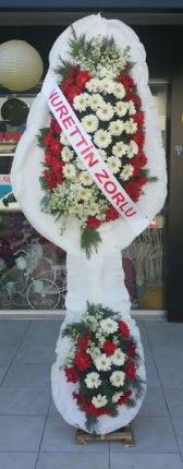 Düğüne çiçek nikaha çiçek modeli  Siirt çiçekçi mağazası
