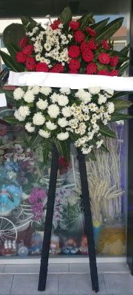 Cenaze çiçeği cenaze çiçek modelleri  Siirt çiçek yolla