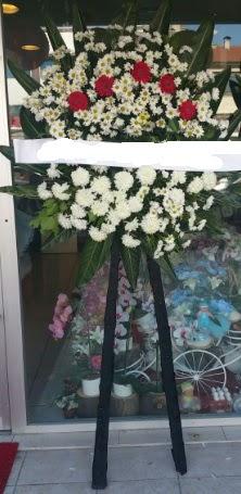 Cenaze çiçeği cenaze çiçek modelleri  Siirt kaliteli taze ve ucuz çiçekler