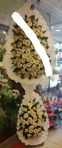 Düğün nikah çiçekleri  Siirt güvenli kaliteli hızlı çiçek