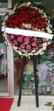 Cenaze çiçek modeli  Siirt çiçek satışı