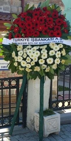 Cenaze çiçek modeli  Siirt internetten çiçek siparişi