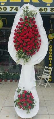 Düğüne nikaha çiçek modeli Ankara  Siirt güvenli kaliteli hızlı çiçek