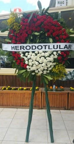 Cenaze çelengi cenazeye çiçek modeli  Siirt yurtiçi ve yurtdışı çiçek siparişi