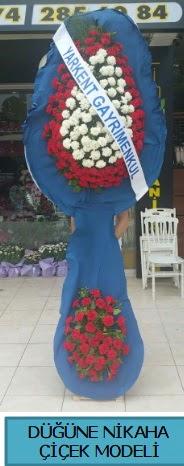 Düğüne nikaha çiçek modeli  Siirt yurtiçi ve yurtdışı çiçek siparişi