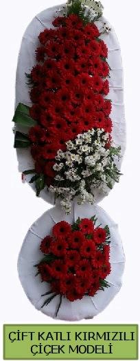 Düğün nikah açılış çiçek modeli  Siirt güvenli kaliteli hızlı çiçek
