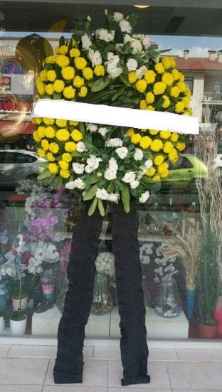 Cenaze çiçek modeli cenaze çiçeği  Siirt güvenli kaliteli hızlı çiçek