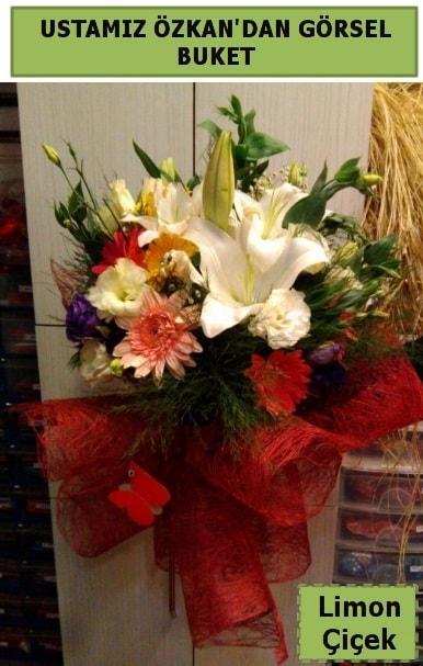 Karışık görsel mevsim çiçeği  Siirt çiçek yolla , çiçek gönder , çiçekçi
