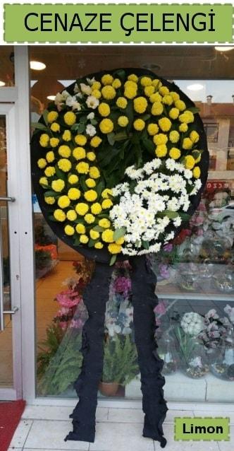 Cenaze çiçeği çelengi modelleri  Siirt yurtiçi ve yurtdışı çiçek siparişi