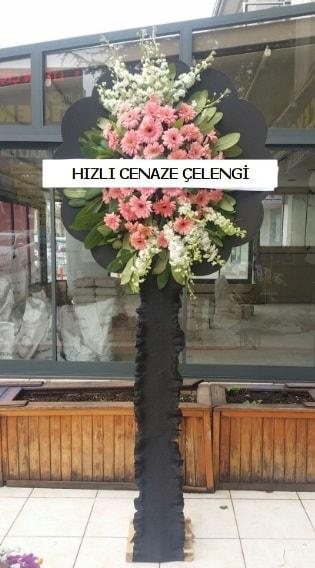 Hızlı cenaze çiçeği çelengi  Siirt çiçek mağazası , çiçekçi adresleri