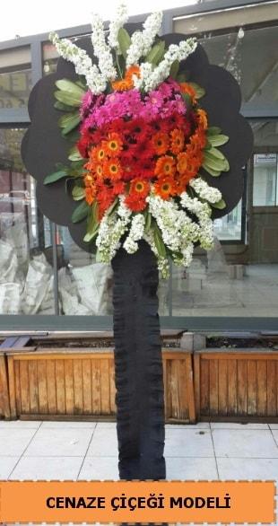 Karşıyaka mezarlığı cenaze çiçeği  Siirt yurtiçi ve yurtdışı çiçek siparişi