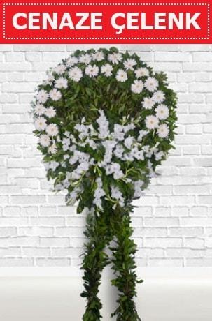 Cenaze Çelenk cenaze çiçeği  Siirt yurtiçi ve yurtdışı çiçek siparişi