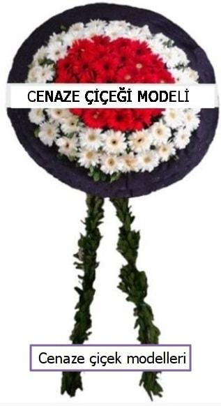 Cenaze çiçeği cenazeye çiçek modeli  Siirt yurtiçi ve yurtdışı çiçek siparişi